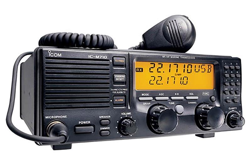 ROC-M Marine Radio Course | BoaterSkills.ca